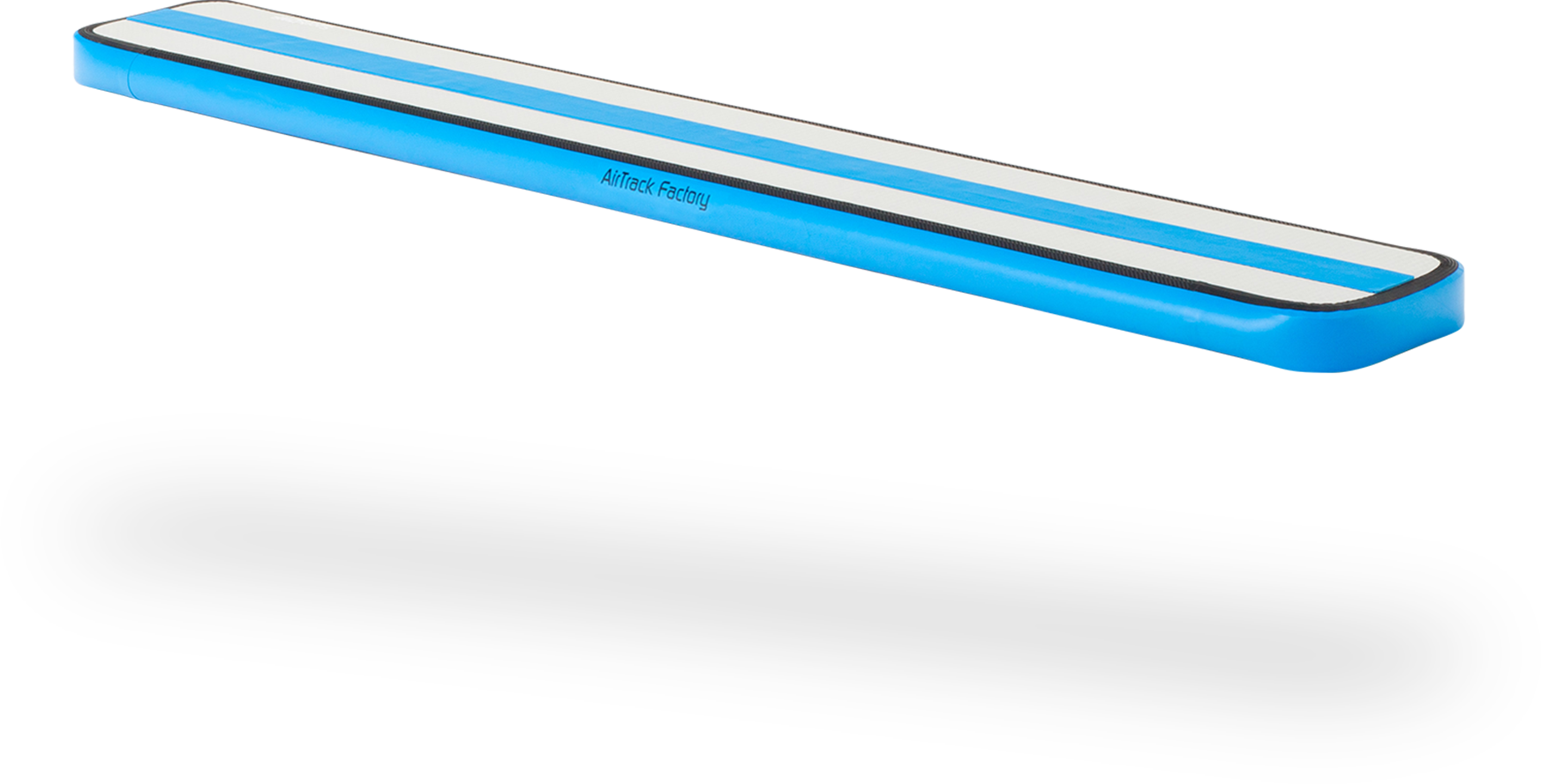 AirTrack Factory AirBeam Blue