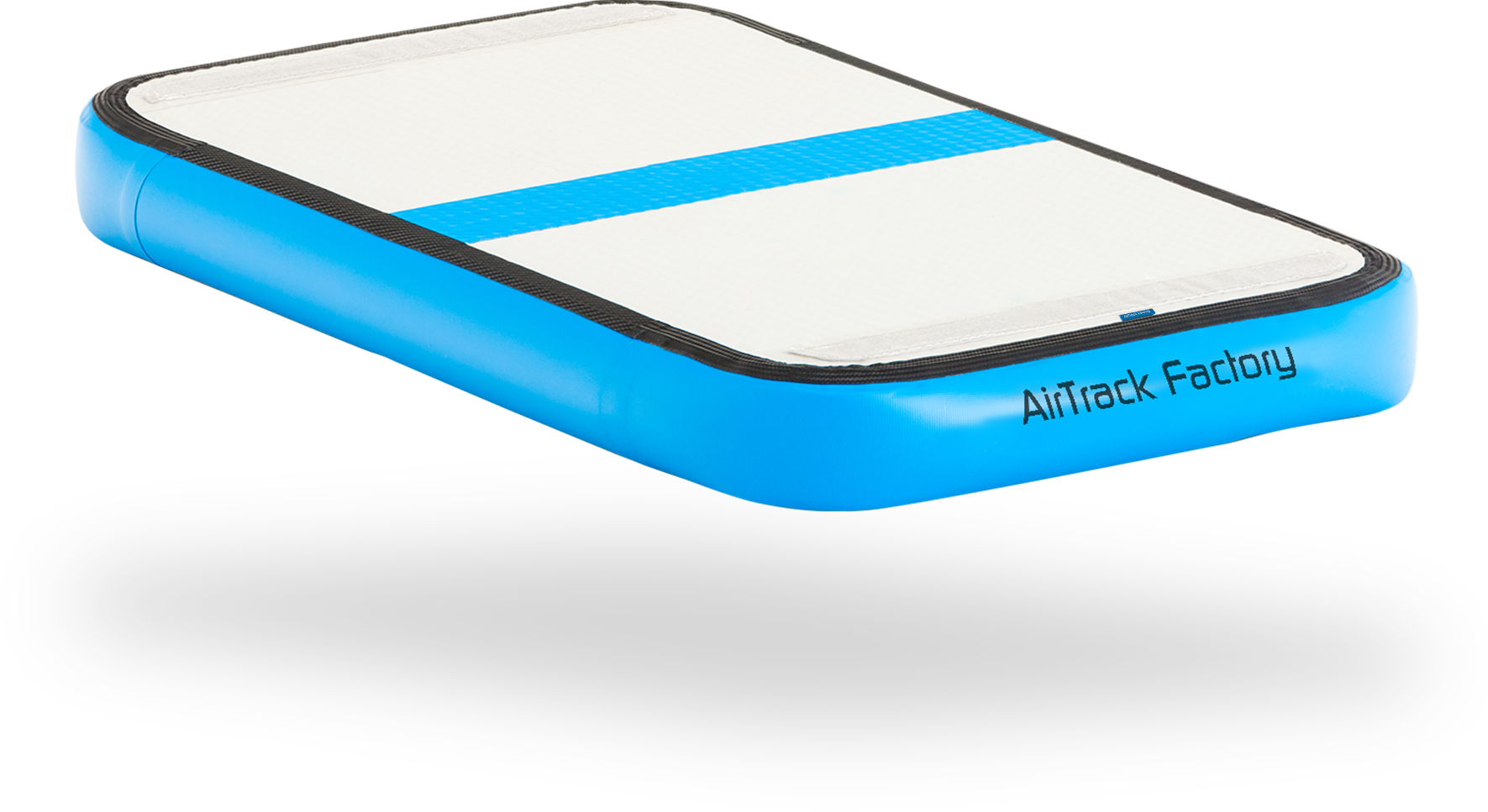 AirTrack Factory AirBoard Blue