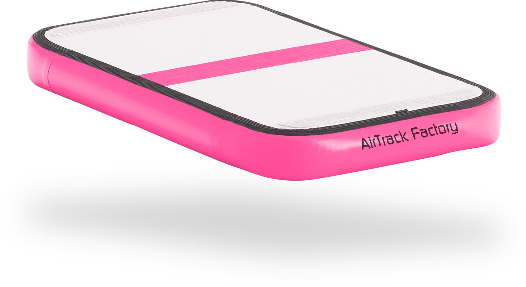 AirTrack Factory AirBoard Pink