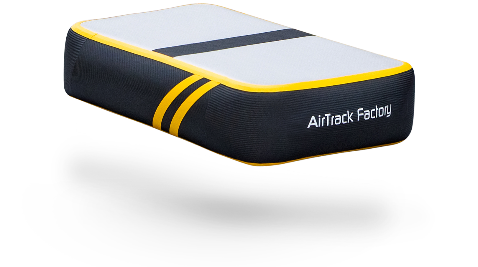 Inflatable AirBlock Carbon