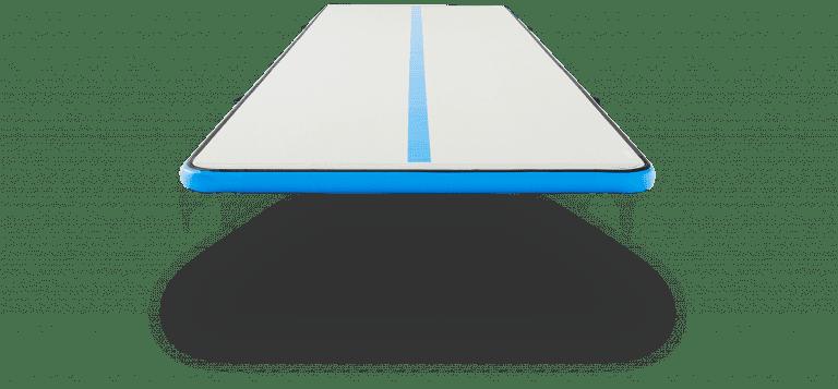 AirFloor Size