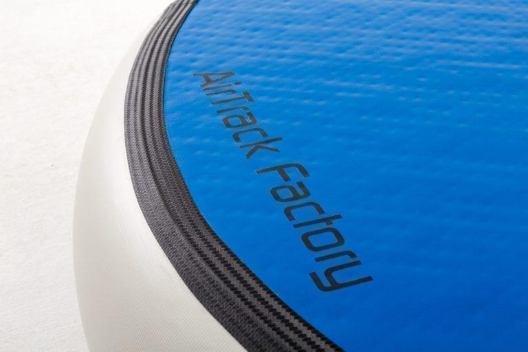 Detail AirSpot logo