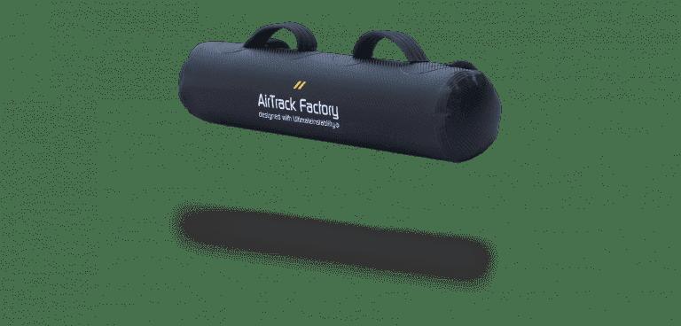 AirTrack Factory AquaBag M