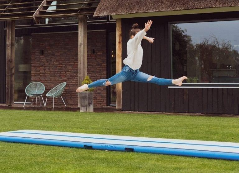 AirFloor Home XL Leap