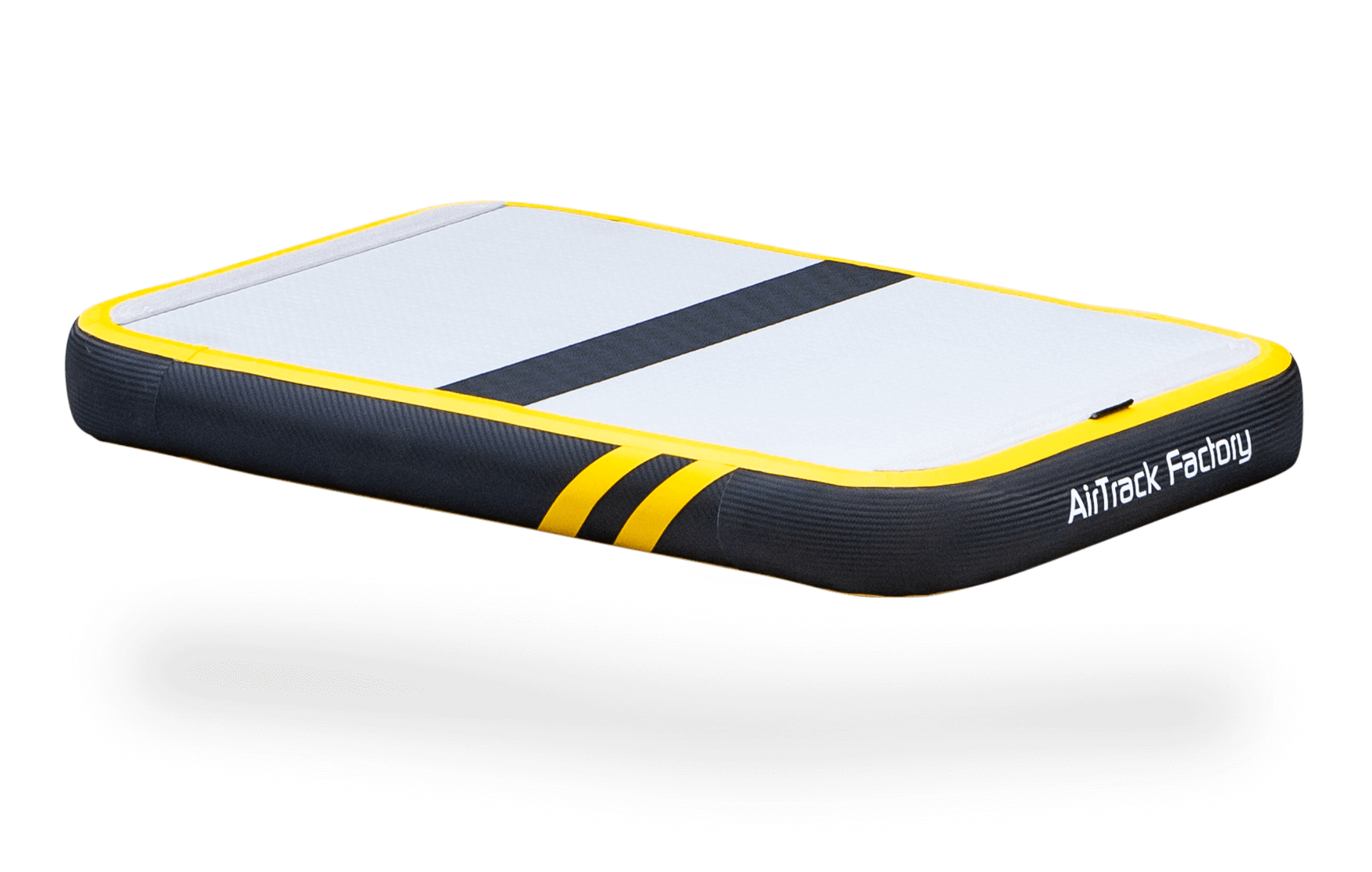 AirTrack Factory AirBoard Spark
